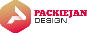 Packiejan Design Studio
